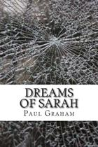 Dreams of Sarah
