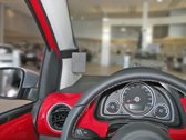Brodit ProClip VW Up Bj. 12-14