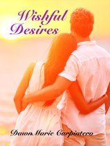 Wishful Desires