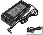Laptop adapter / oplader voor Asus - Powerprofs huismerk