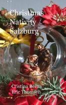 Christmas Nativity Salzburg