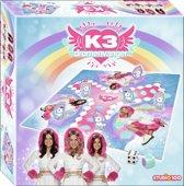 K3 spel Dromenvanger