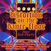 Distortion On The Dance Floor