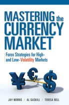 Mastering the Currency Market: Forex Strategies for High and Low Volatility Markets