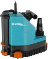 GARDENA Comfort Dompelpomp 9000 - 320W - 9000 l/u