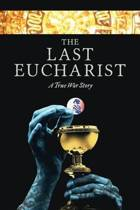 The Last Eucharist