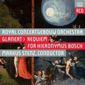 Requiem For.. -Sacd-