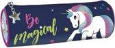Unicorn Magical - Etui - 21 x 7 cm - Multi