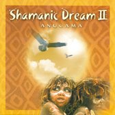 Shamanic Dream 02