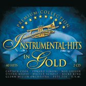 Instumental-Hits In Gold