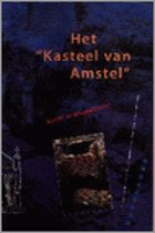 Het kasteel van Amstel