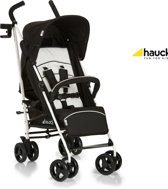 Hauck - Speed Plus S - Night