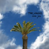 Love You (10'')