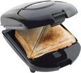 Bestron ADM2003Z Compacte snackmaker 3-in-1