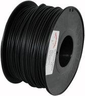 reprapper filament kopen alle filamenten online