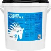 PharmaHorse Psyllium Husk - 3000 gram