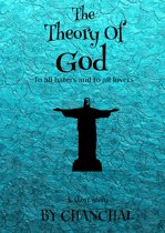 The Theory Of God