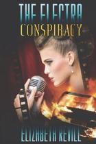 The Electra Conspiracy
