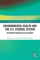 Environmental Health and the U.S. Federal System