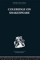 Coleridge on Shakespeare