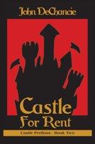 Castle for Rent