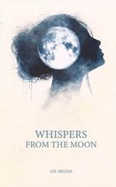 Whispers From The Moon