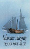 Schooner Integrity