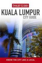 Insight Guides  City Guide Kuala Lumpur