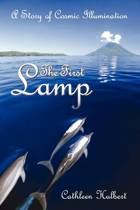 The First Lamp