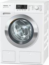 Miele WKH 272 WPS W1 - TwinDos - PowerWash 2.0 - Wasmachine