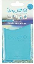 Imao Parfumkaart Escale A Bora Bora