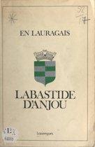 Labastide d'Anjou