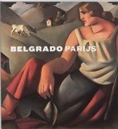 Belgrado Parijs