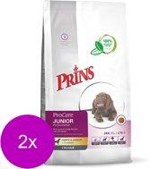 Prins Procare Junior Performance - Hondenvoer - 4 kg