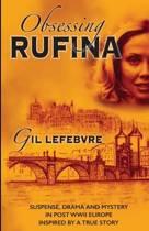 Obsessing Rufina
