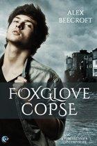 Foxglove Copse