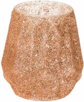 Riverdale Sfeerlicht Blair terra 10cm