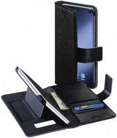 Hama Booklet Stand-Up Voor Samsung Galaxy S10 Zwart