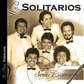 Serie Diamante: Los Solitarios