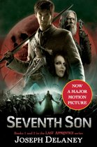 The Last Apprentice: Seventh Son