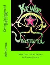 Krylon Underground 1984-1992