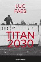Titan 2030