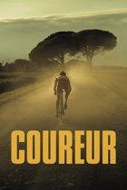 Coureur (dvd)