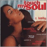 Touch My Soul 1/2000