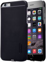 Nillkin Magic Case Apple iPhone 6 - hoes voor draadloos opladen - Black