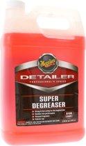 Meguiar's Professional Super Degreaser - 3780ml