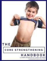 The Core Strengthening Handbook