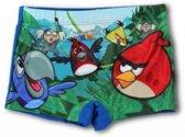 Zwembroek Angry birds maat 104