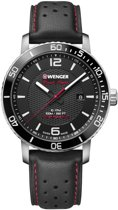 Wenger 11841101 Roadster Swiss Made