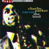 Carvin' The Bird